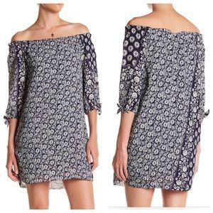 NWT gypsy 05 dress